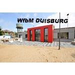 WFBM DUISBURG